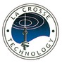 La Crosse technology