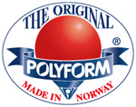 Polyform Norway